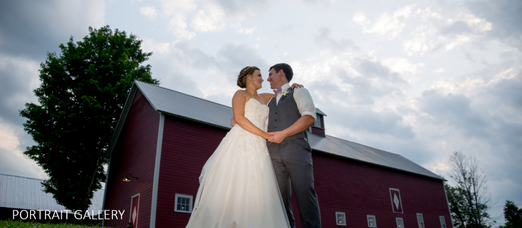 Portrait-Gallery-Mansfield-Barn-Wedding-Jericho-Vermont-129