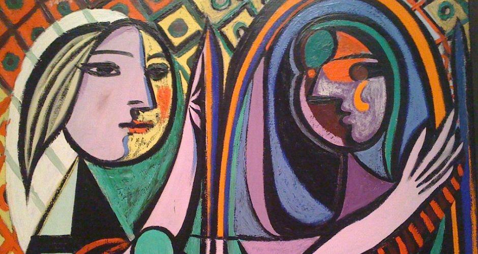 مفهوم الفن وكيف تبدل على مدار قرون
