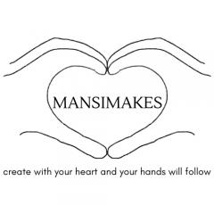 MansiMakes