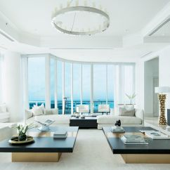 Your Living Room Simple Interior Design For In Philippines On Trend Tips Bedroom And Office Mansion Global