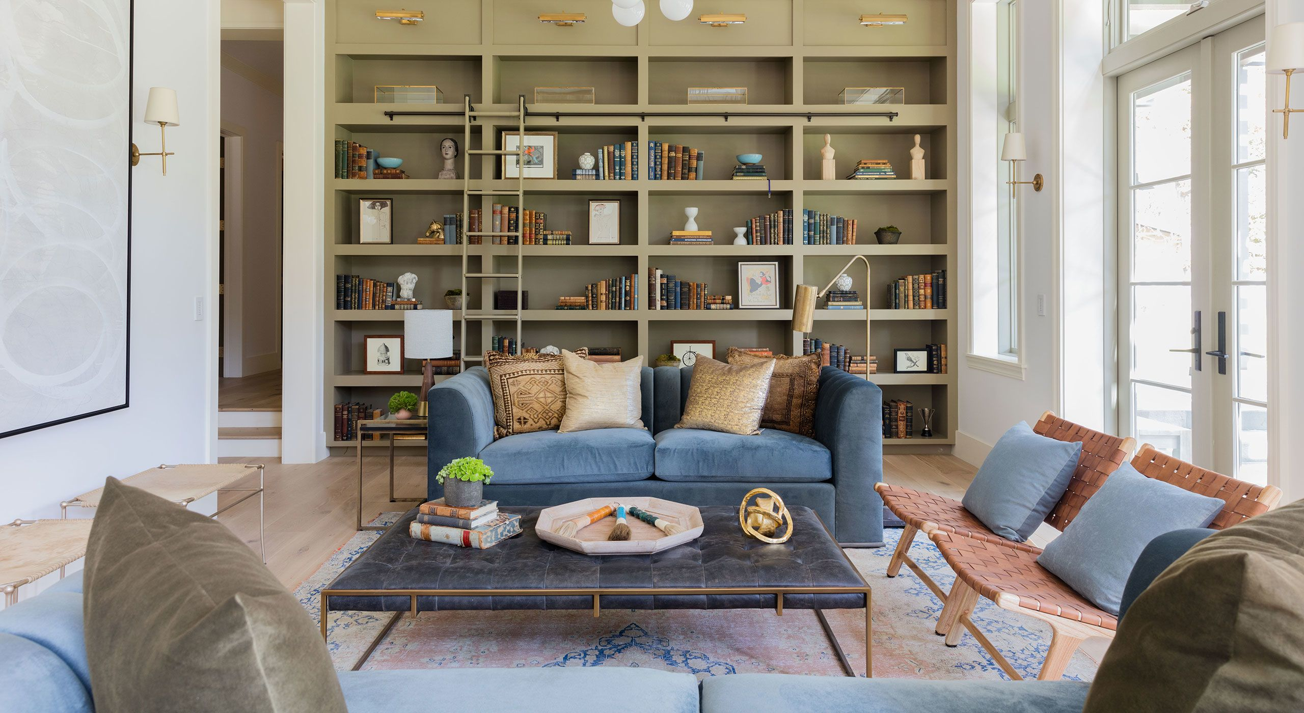 your living room ideas to design a small on trend tips for bedroom and office mansion global