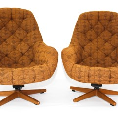 Mid Century Egg Chair Best Folding With Canopy Retro Swivel Chairs Mansion Decor 5184 3456 In Armchairs