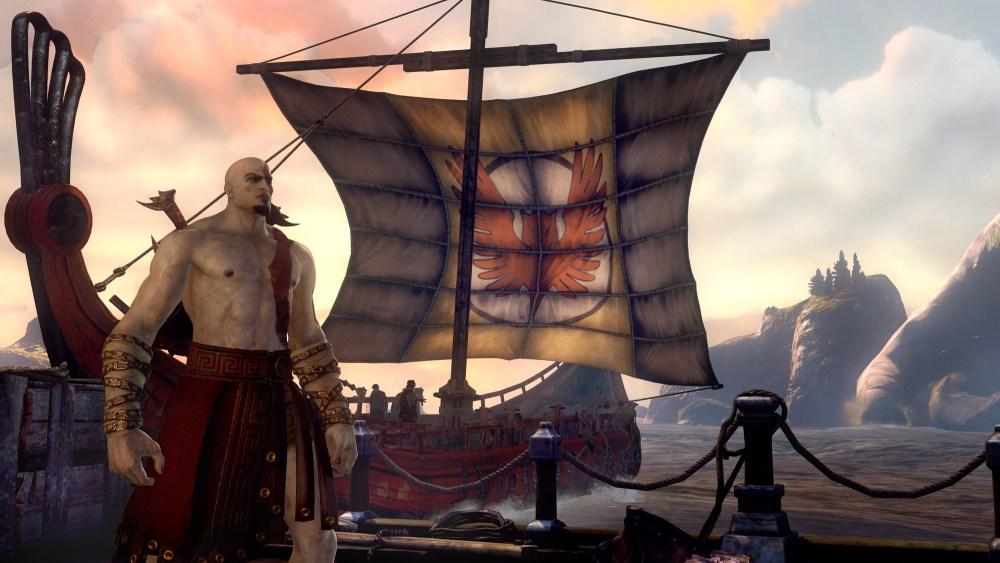 Mi opinión del E3 2012 (LeviathanDominator) (3/5)