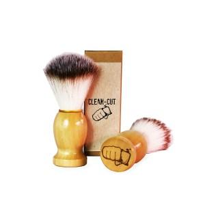 Shave Brush | Brosse à rasage