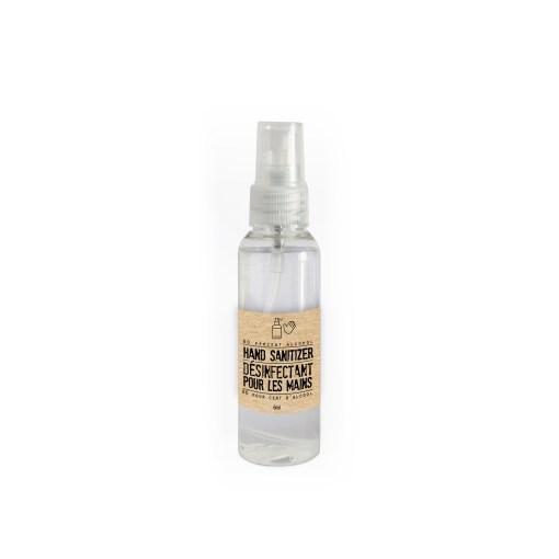 Hand Sanitizing Spray | Vaporisateurdésinfectant pour les mains
