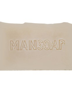 Bastille Soap | Savon naturel fait à la main