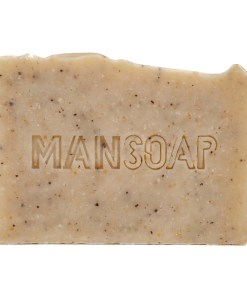 Coffee Exfoliant Soap | Savon exfoliant au café