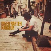 Digeh Rafteh