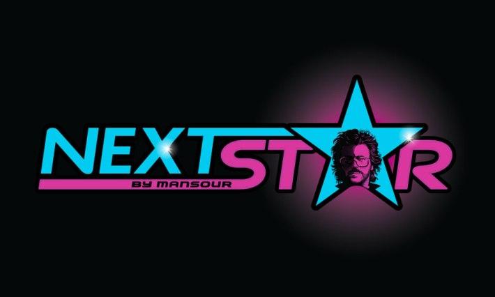 #NextStarbyMansour