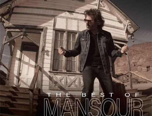 The Best of Mansour (Live)