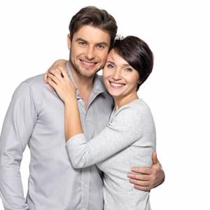 uk single dating site