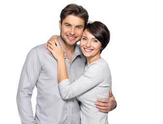 mansquest-dating-advice-_0000_maintaining-your-relationship