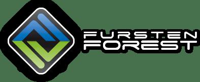 fursten-forest