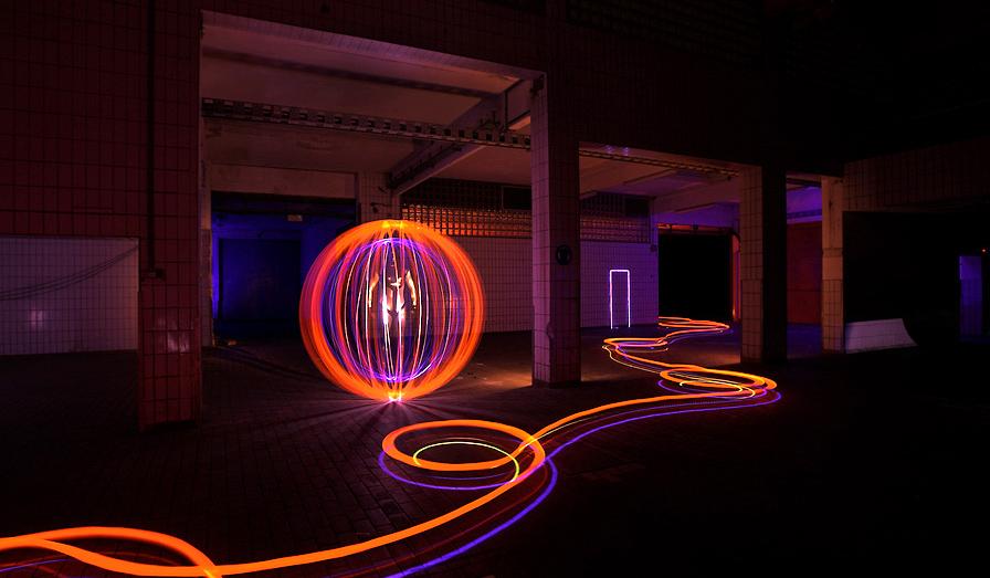 MANS Urban Exposure - Light Art Fotografie (7)