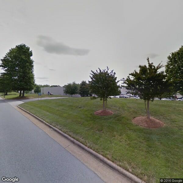 2019 Tiles Cost Calculator  Greensboro North Carolina