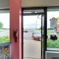 2018 Tile Installation Cost Calculator   Janesville ...