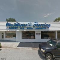 2018 Carpet Installation Cost Calculator | Daytona Beach ...