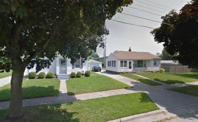 2020 Tiny Homes Cost Calculator Grand Rapids Michigan