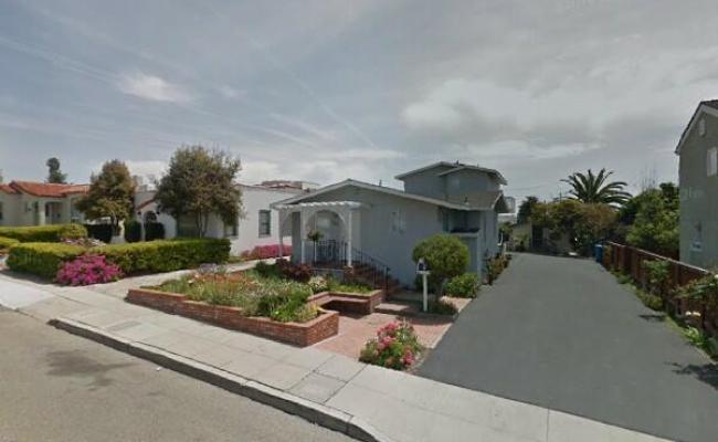 2019 Tiny Homes Cost Calculator Pismo Beach California