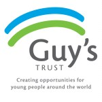 guys-trust
