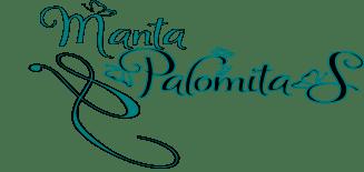 Manta y Palomitas