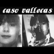 EL CASO REAL DE VERÓNICA