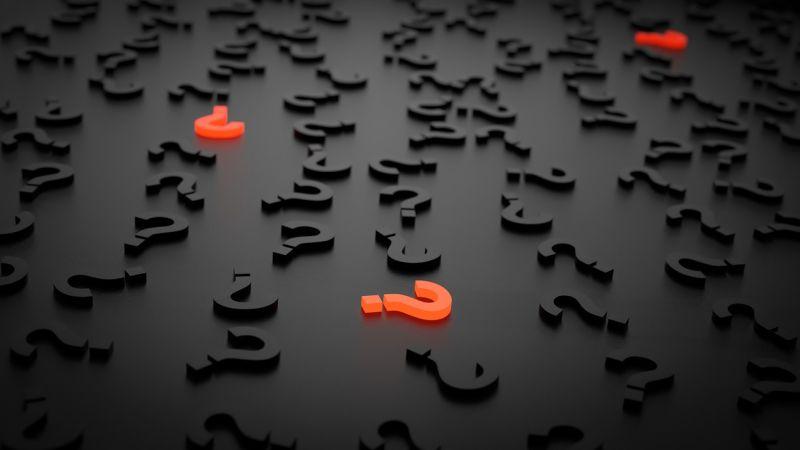 Er Is Ook Dementie Zonder Vergeetachtigheid #FTD #diagnose