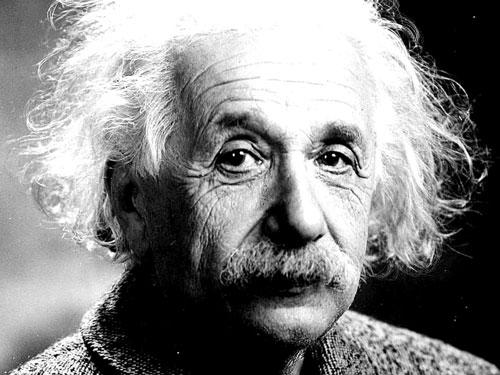 الفيزياء النظرية الحديثة