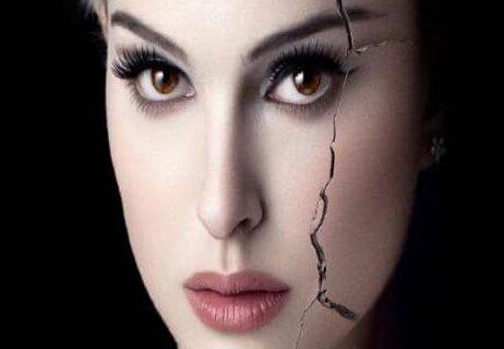 أفلام الدراما النفسية