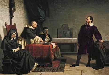 الكنيسة الكاثوليكية في العصور الوسطى - أدوات التعذيب في محاكم التفتيش - طرق التعذيب في محاكم التفتيش
