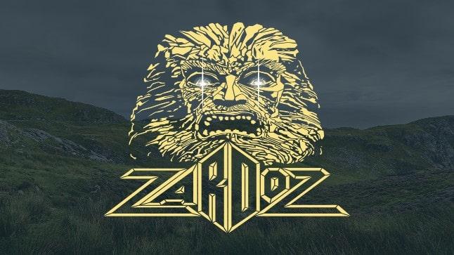 فيلم Zardoz.. فيلم خيال علمي فلسفي ربما لم تسمع به من قبل
