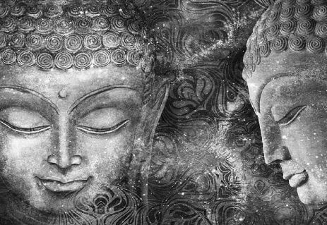 You are currently viewing ما هي البوذية؟ وماذا يعبد البوذيون؟
