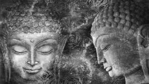 نشأة البوذية .. رحلة بوذا من الوهم إلى الإدراك