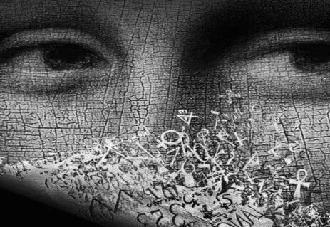 Read more about the article رواية شيفرة دافنشي: واحدة من أكثر الروايات المثيرة للجدل في التاريخ