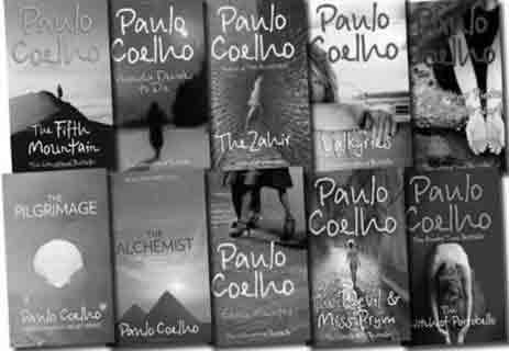 روائع الأدب العالمي