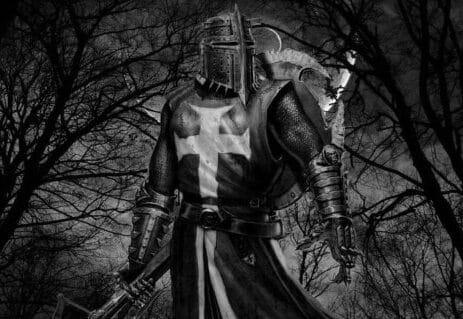 العصور الوسطى