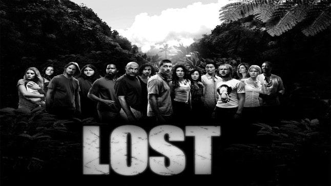 مسلسل Lost: أكثر المسلسلات إثارة للجدل في كل العصور