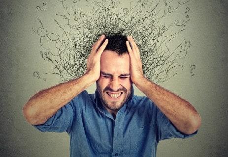 كل ما تريد معرفته عن اضطراب الوسواس القهري