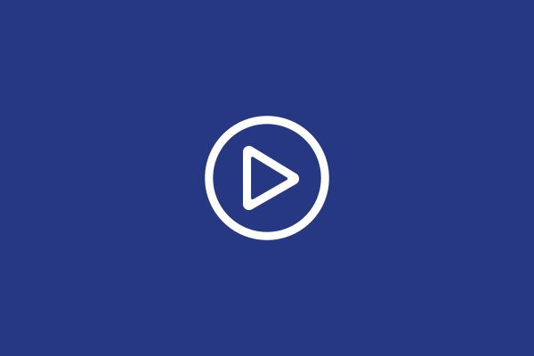 Tavor LUMA Safety Lever install video