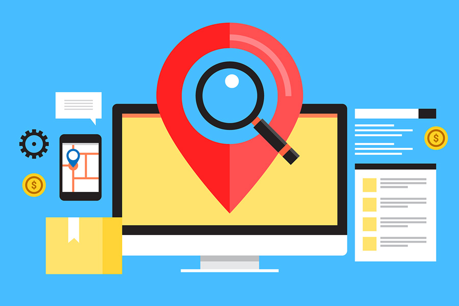 Local Search Ranking Factors to Boost Your Business