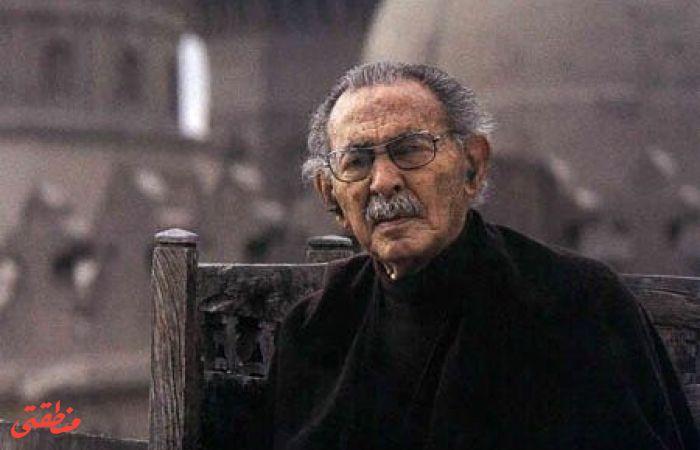 شيخ المعماريين المصريين - حسن فتحي