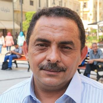 محمد شوشة