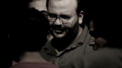 محمد عبد الفتاح