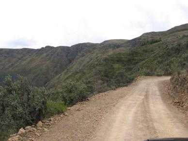 Cochabamba-3