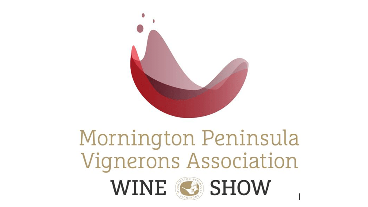 Wine Events on the Mornington Peninsula