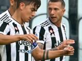 موعد مباراة تورينو ويوفنتوس في الدوري الايطالي والقناة الناقلة ⚽