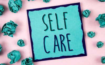 The Guide to Summer Self-Care