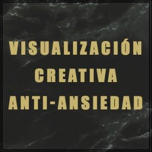 Visualización Creativa para Relajarse