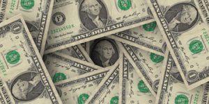 dollar-1029742__180