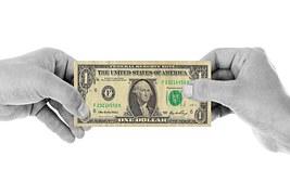 money-1038723__180